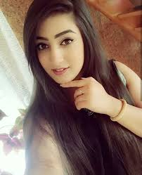Aarushi Khanna Independent Escorts in Jaipur Call Girls