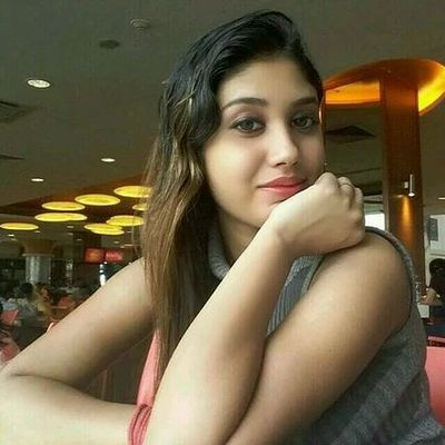 Aarushi Khanna Jaipur Escorts in Jaipur Call Girls